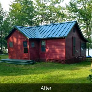 camp1-after-standing-seam-roof