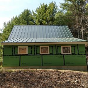 camp3-standing-seam-roof-new-construction