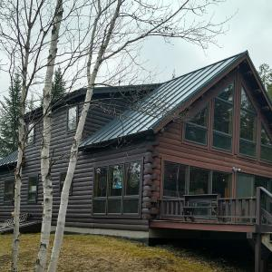 camp4-standing-seam-roof