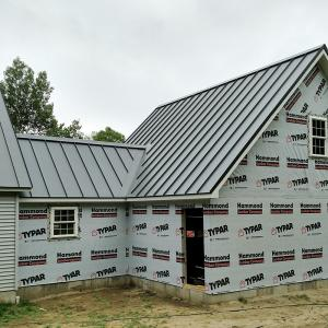 house-metal-roof-new-construction
