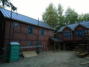 metal-roof-11