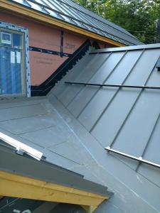metal-roof-13