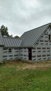 metal-roof-14