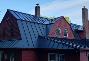 metal-roof-15NEW
