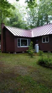 metal-roof-5