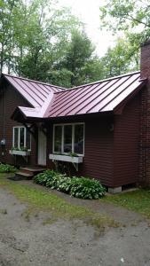 metal-roof-6