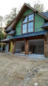 metal-roof-8