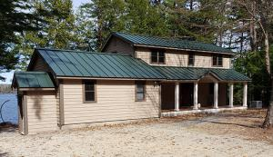 standing-seam-rangeley-maine