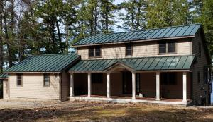 standing-seam2-rangeley-maine